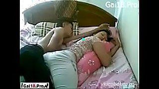Skandal ngentot di kost pacar - gai18.pro