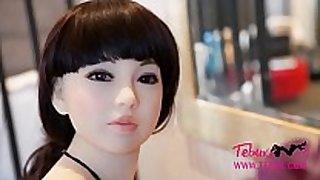 Big milk shakes sex doll – sex dolls – fresh sex toys