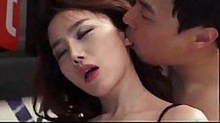 Korean model see moreat asiangirls.cf