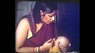 Desi bhabhi milk feeding episode scene scene scene scene