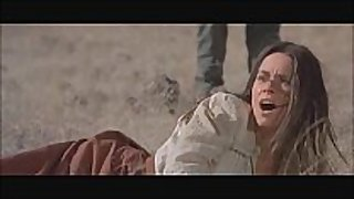 Forced sex scenes from regular clip scene scenes western s...