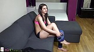 Mallcuties - dilettante legal age teenager cheating Married doxy - legal age teenager on streets