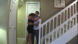 Stepmomfuck.club - stepmom and stepson affair s...