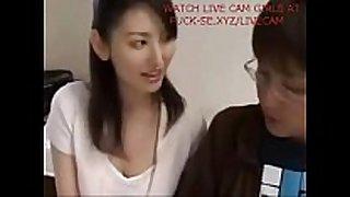 Korean teacher screwed by student - camturbate.me