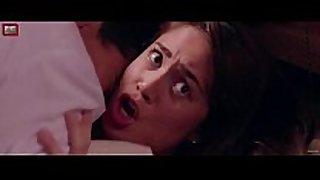 Jessy mendiola & john lloyd cruz sex scene in t...