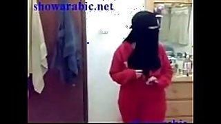 Arab precious fast