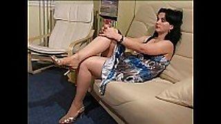 Pornstars for u. mistress clara 04