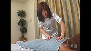 41ticket - worthwhile day massage parlor (uncensored ...