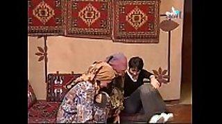 Koyun-uc-guzeli