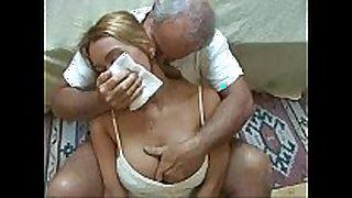 Sleeping sex movie scene scene scene scene 1947