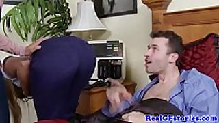 Real cougar white whore sharing cum
