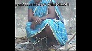 chandrasekhar sree 407|pissing|lady