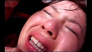 Two indecent japanese studs using school cheating Married bitch as th...