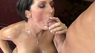 Dylan ryder cumshots compilation (must watch! htt...
