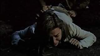 Forced sex from mainstream movie scene scene scene