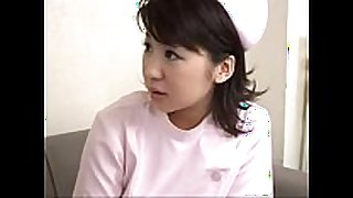 Japanese nurse morikawa 1 www.beeg18.com