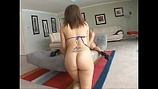 Primofan-tia sweets & claire dames-bigbottomsup