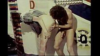 Sue prentiss r n. (1975) (annie sprinkle) - ful...