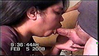 Maria's goodmorning fellatio sex sex job stimulation february 5, 2008.vob