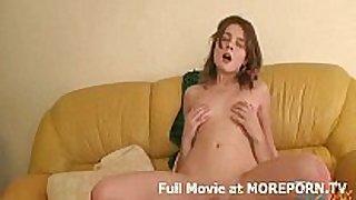 Amateur legal age teenager porn episode scene scene scene scene