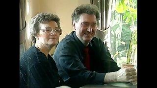 Belgische oma's en opa's in orgie (belgian grannies and grampas in orgy)