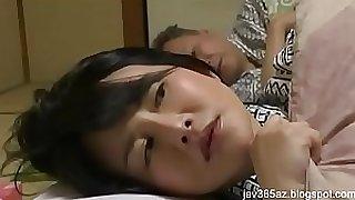 best of wife swap