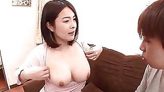 Japanese Mom Premature Ejaculation - LinkFull: http://q.gs/EPF5f