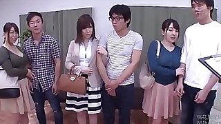 Japanese Mom Milk Nipples - LinkFull: http://q.gs/EOkg5