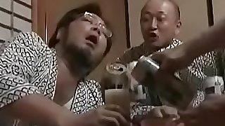 porn video  fuck