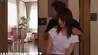 Theret of Younger Sister - Akiho Yoshizawa