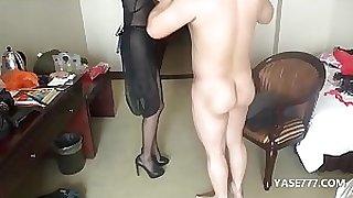 pornopornoporno2.23 free