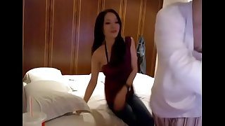 Malaysian spycam porn chinese