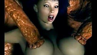 3d – brute manga sex - www.pornototal.com.br