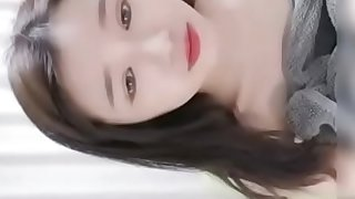 chinese babe sex  dildoing