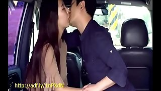 Railway carriage Sex with Korean Girl - http://adf.ly/1nPXdN