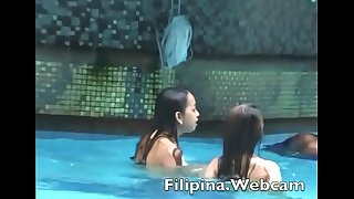 Filipina.webcam agogo sex chat hookers from Philippines in synthesize party