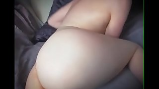 She spreads say no to cunt  - Unorthodox Recommend www.mybabecam.tk