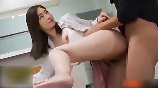 Asian Hot Click Here To Watch Full Video: http://za.gl/mGswy