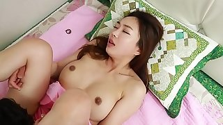 You Are My Big Penis. cat3korean.com