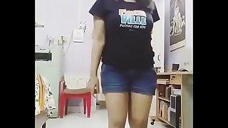 www.nishubaghel.com - Kolkata Escorts Call Girl Hot &_ Sexy Dance Moves