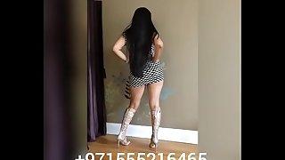 cheap Escorts in dubai  971555216465
