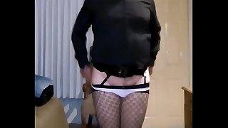 Travesti Pasiva Madura 3
