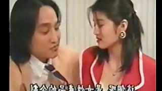 Khmer Sex New 047