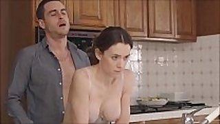 Ashlynn yennie unwilling sex in submission