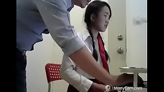 Chinese Cute Spread out Cam Show Chaturbate full stiffener :http://ouo.io/VgENHR