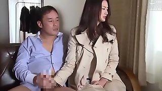 Японская капуста (Подробнее: shortina.com/CmvmvCY) японский, жена, домохозяйка, шлюха, же
