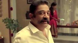 அரைகுறை ஆடையில் சிக்கிய நடிகைகள்   Tamil Cinema Guidance   Kollywood Guidance   Tamil Cinema Seithigal