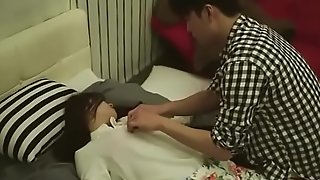 bonking drunk catholic full movie within reach http://ouo.io/8pp64
