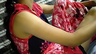Lalita Singh college girl  fucked by boyfriend