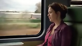 Lellebelle movie(anna raadsveld)explicit intercourse bruited about movie-more elbow www.fullxcinema.com